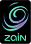 Zain Regulatory Policy Advice